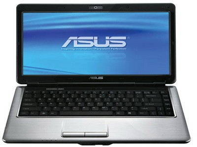 Asus F83Vf (T667SFGRAW)
